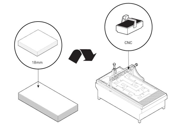 MicroHouse CNC.jpg
