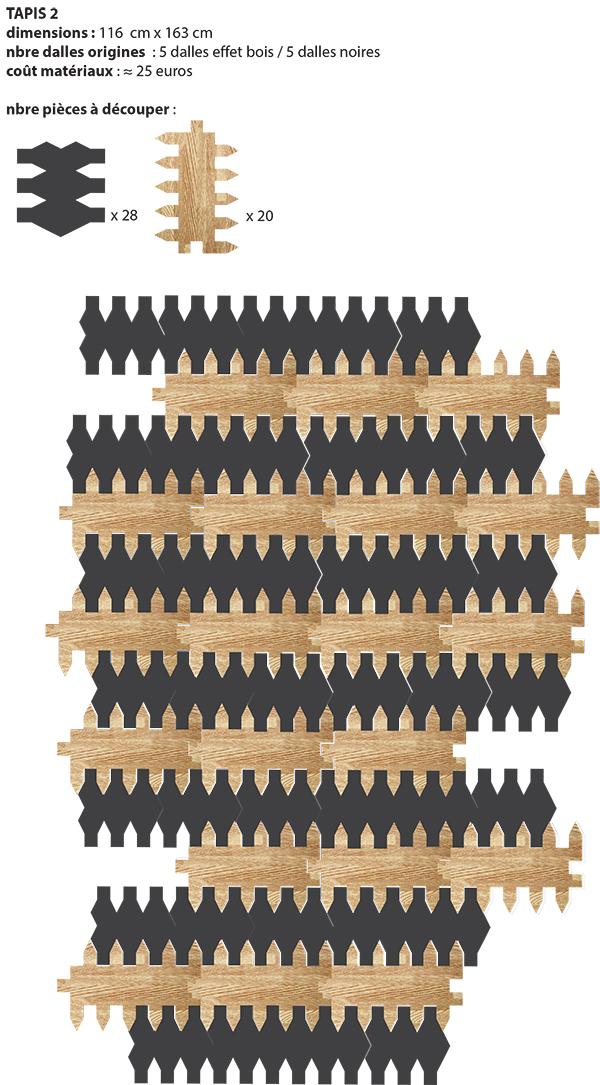 Tapis de décoration en mousse tapis2-2.jpg