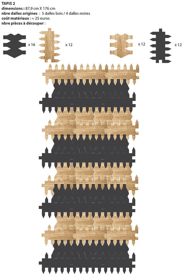 Tapis de décoration en mousse tapis2-3.jpg