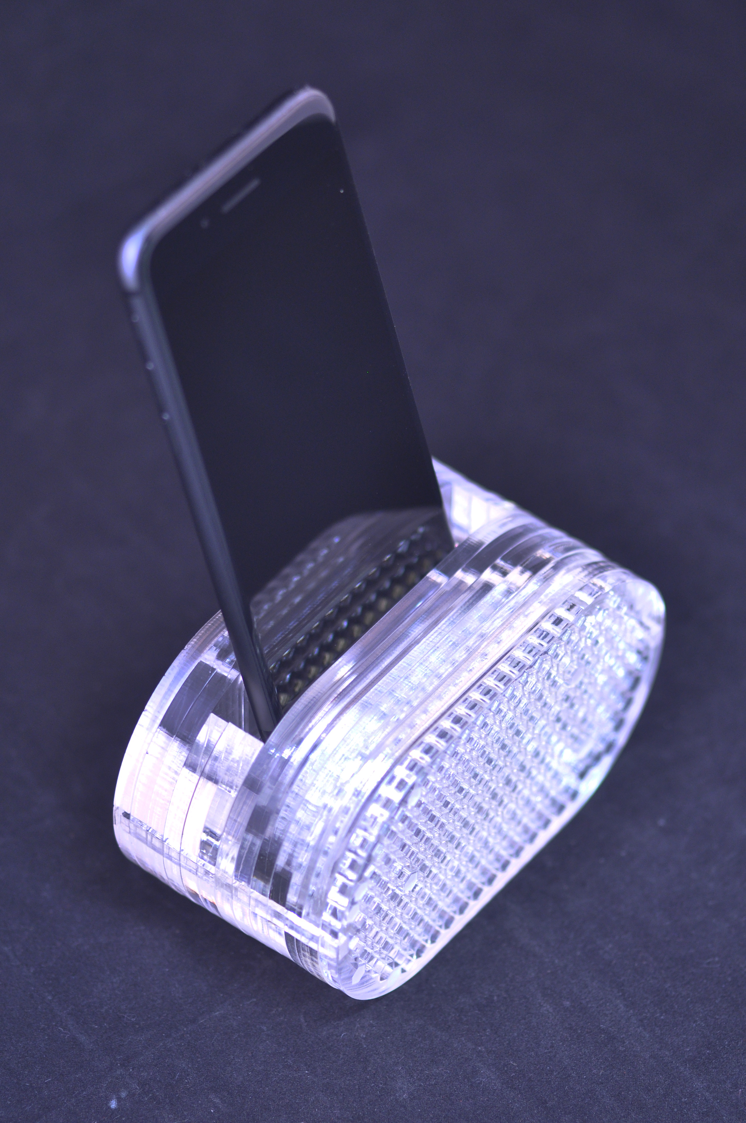 Amplificateur sonore DSC 0056.JPG