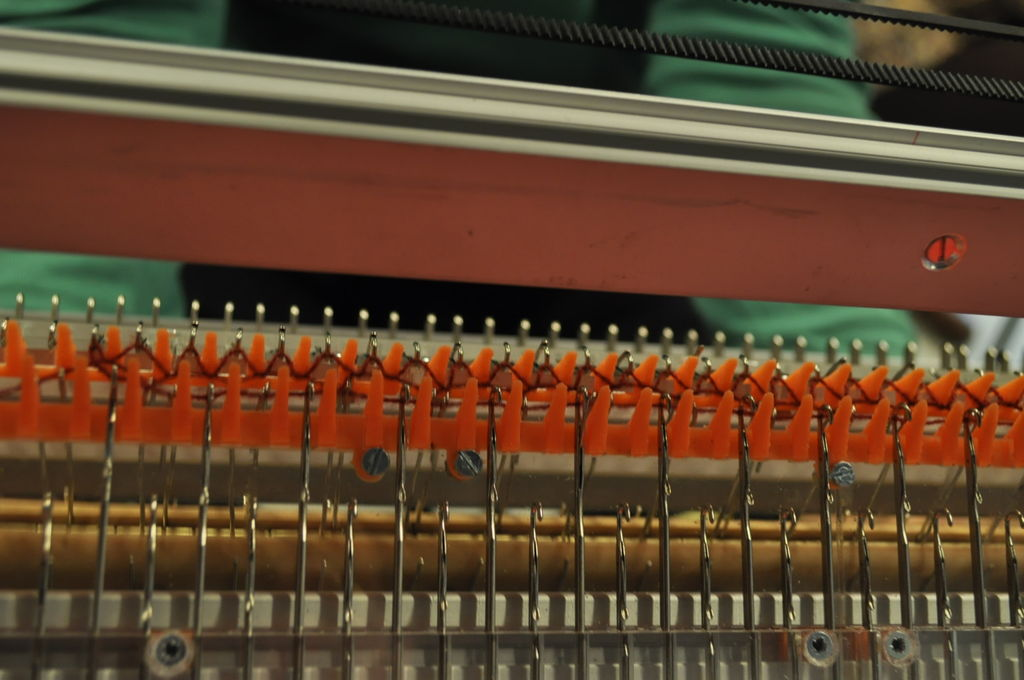 OpenKnit Step68a.jpg
