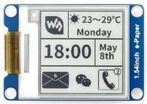 Un badge électronique e-paper.PNG