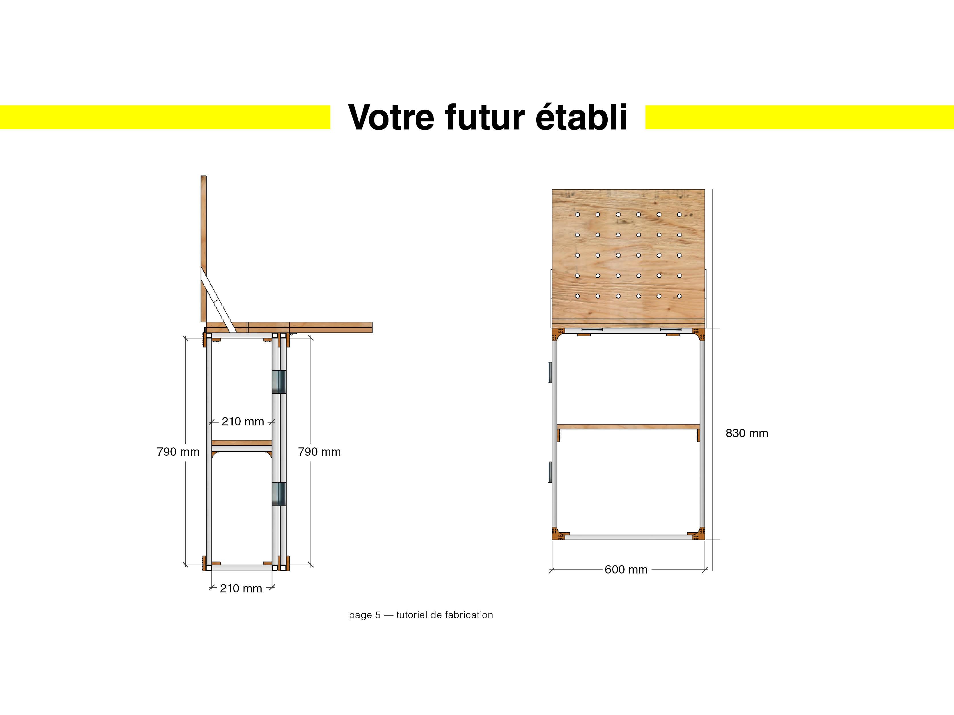 Fabrique ton établi CASTORAMA fabrique-ton-etabli AVlab BAT-pour-WIKIFAB5.jpg