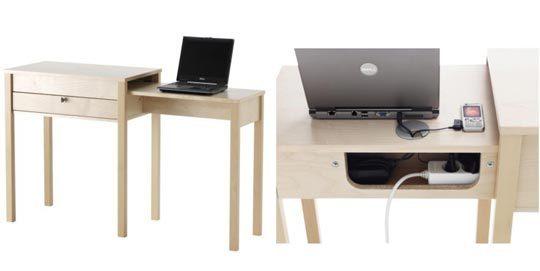 OpenHandiDesk 03-laptopdesk rect540.jpg