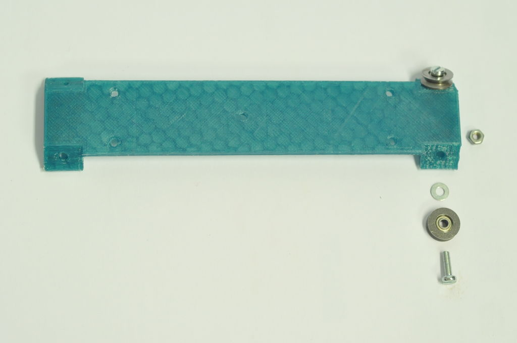 OpenKnit Step16a.jpg