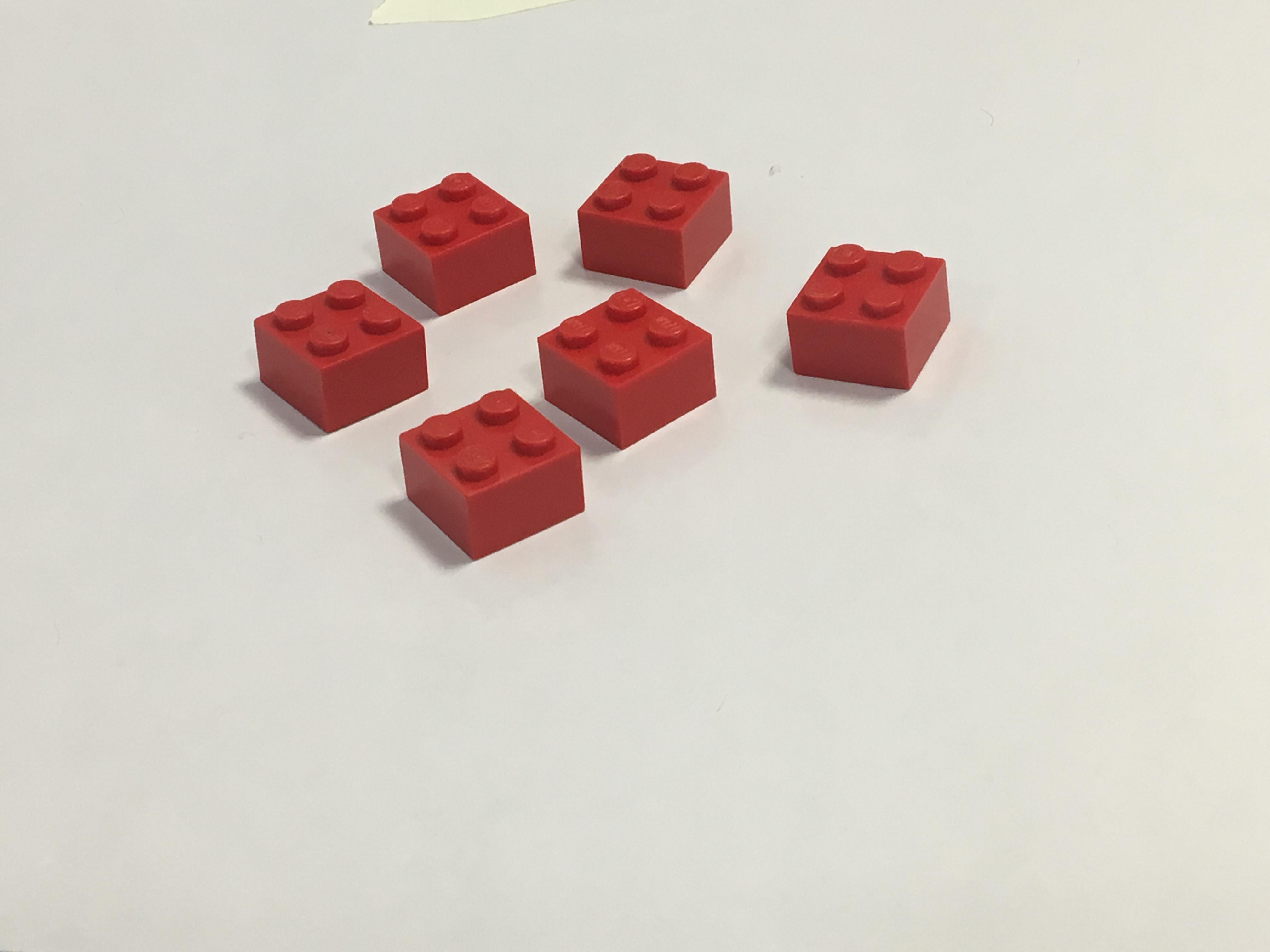 Maison de M.Cochon en Lego IMG 3805.JPG