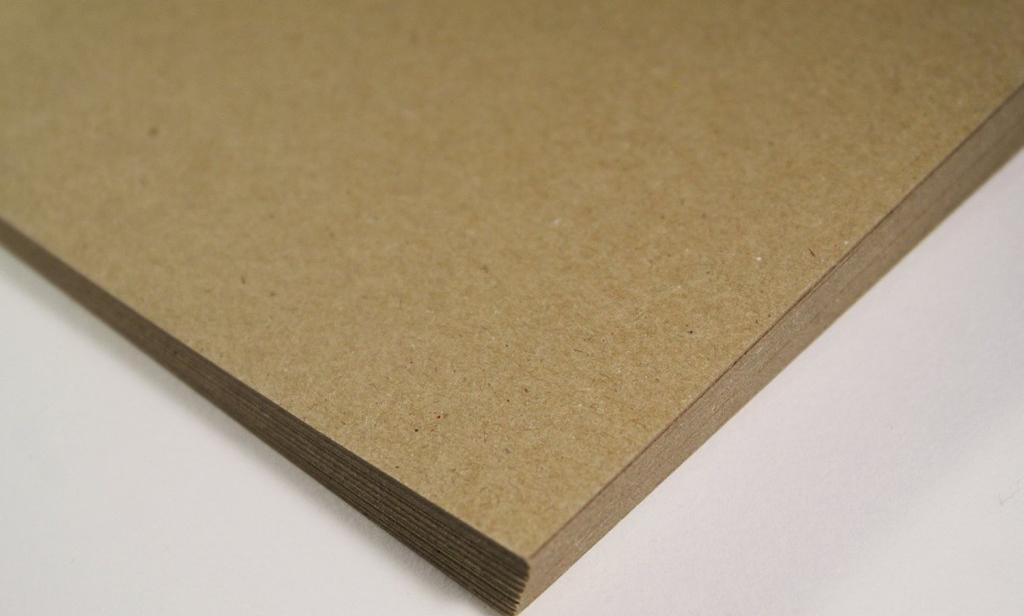 La 448 carte-carton-kraft-naturel-marron-recycle-epais-a4-280gm-pack-de-50-feuilles.jpg