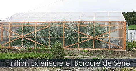 Construire une Serre de Jardin finition-bordure-serre.jpg