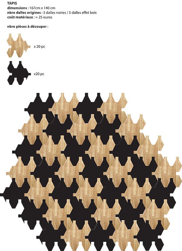 Tapis de décoration en mousse exemples-tapis-1.jpg