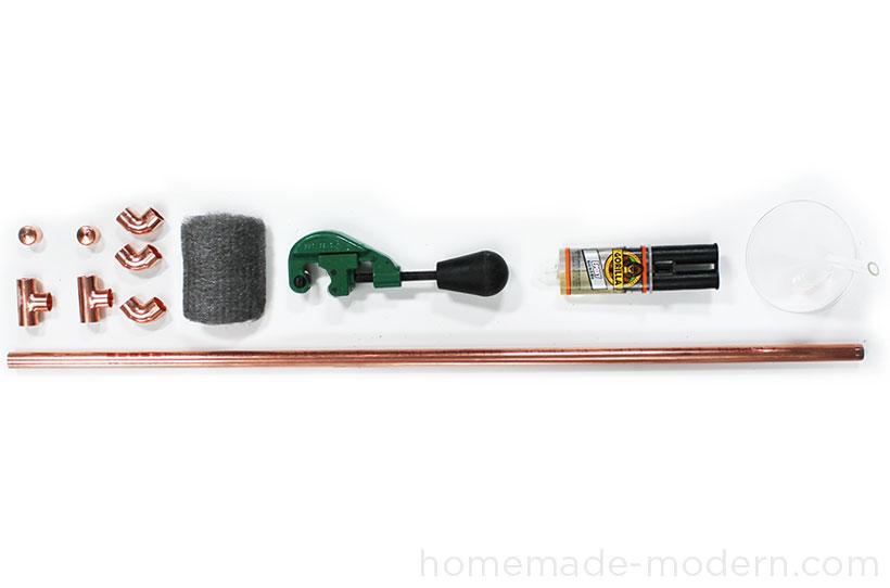 Cafetière à filtre avec des tuyaux de cuivre hmm ep53 coppercoffeemaker supplies.jpg