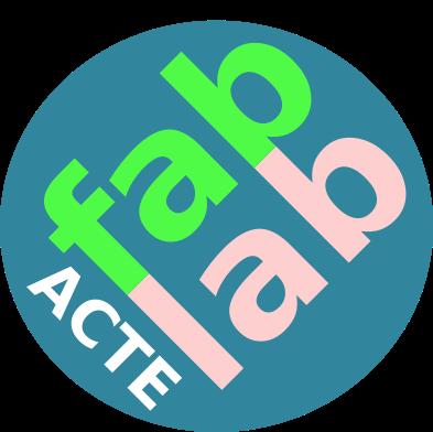 FabLab ACTE APSAR