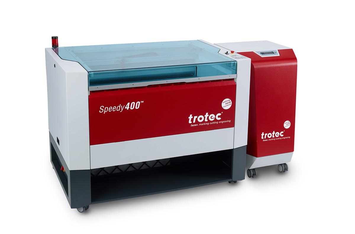 Group makers lab Speedy 400 094.jpg