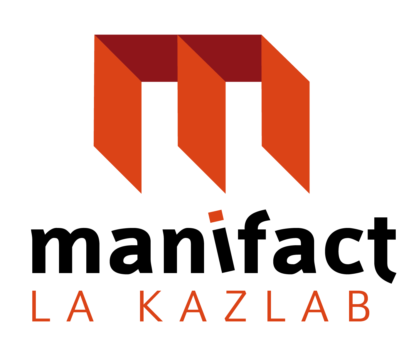 Group MANIFACT - La KazLab logo1-manifact-lakazlab widocreation-01.png