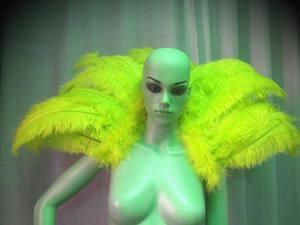 Faire_un_dossard_à_plumes_de_cabaret_avec_un_cintre_CLKW7777.jpg