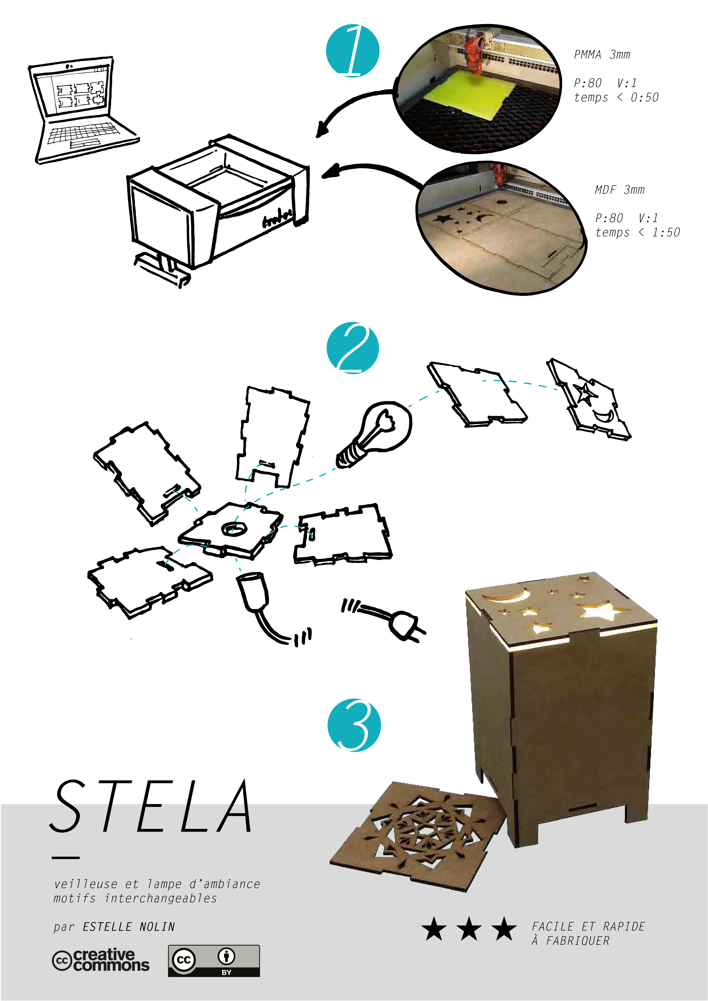 Lampe veilleuse Stela concours trotec - nolin estelle - notice.jpg