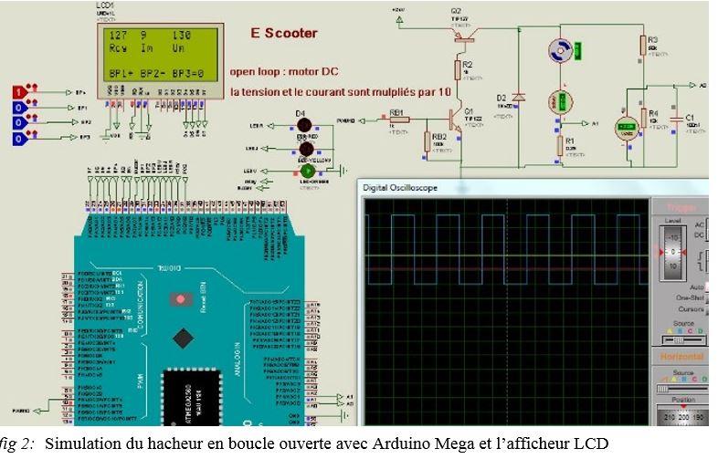 Commande et instrumentation de trottinette électrique 500W avec Arduino méga st9.jpg