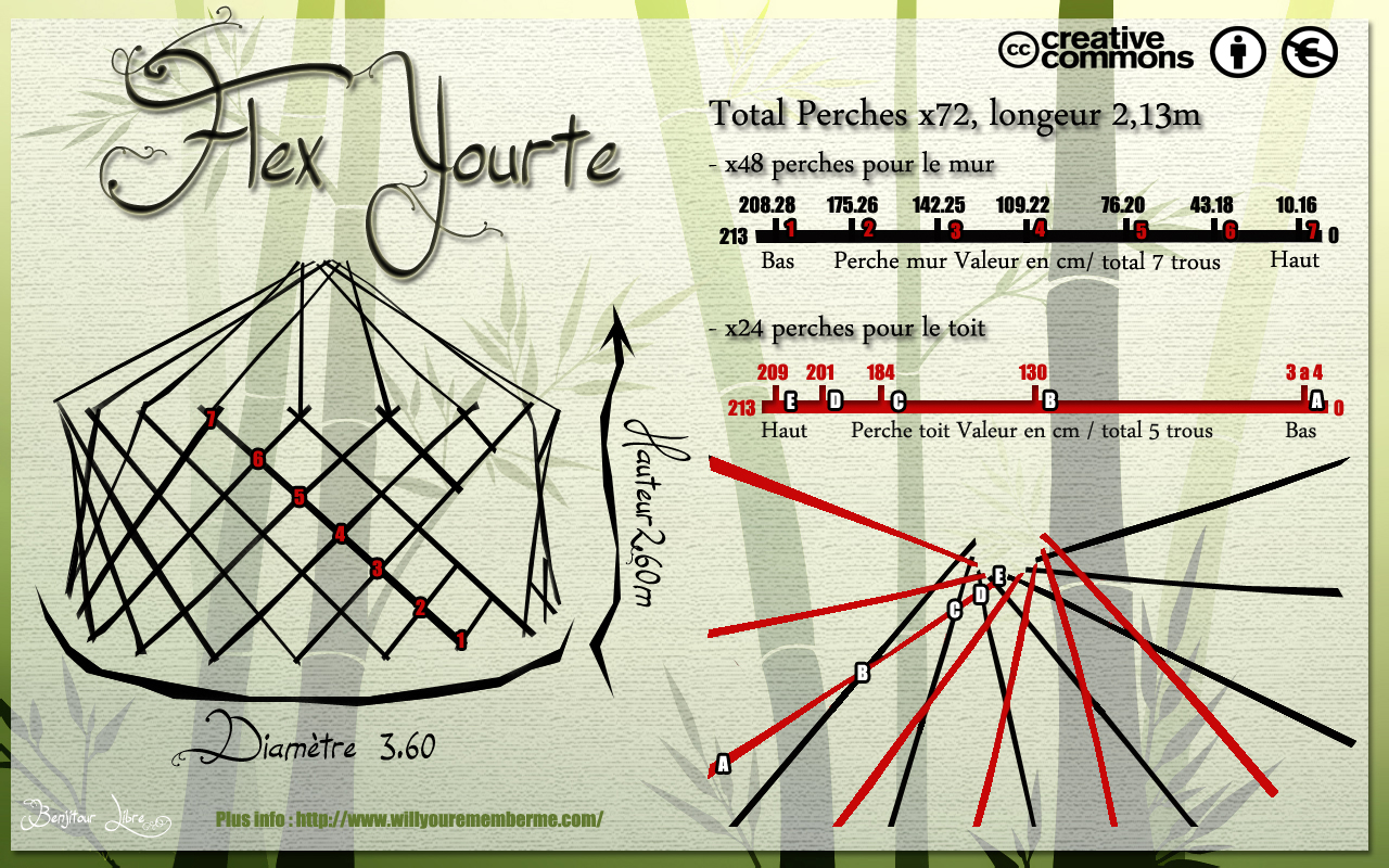Flexyourte flex yourte.jpg